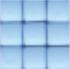 10288 Carré de pixels