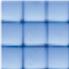 10315 Carré de pixels