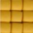 10257 Carré de pixels