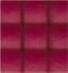 10350 Carré de pixels