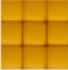 10267 Carré de pixels