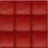 10306 Carré de pixels