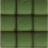 10211 Carré de pixels