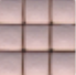 10548 Carré de pixels