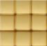 10239 Carré de pixels