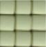 10203 Carré de pixels