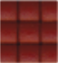 10340 Carré de pixels
