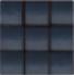 10217 Carré de pixels