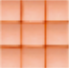 10511 Carré de pixels