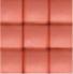 10275 Carré de pixels