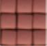 10104  Carré de pixels