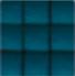 10495 Carré de pixels