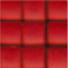 10518 Carré de pixels