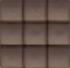 10183 Carré de pixels