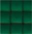 10336 Carré de pixels