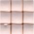 10474 Carré de pixels