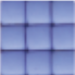 10216 Carré de pixels
