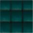 10534 Carré de pixels