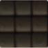 10412 Carré de pixels