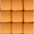 10252 Carré de pixels