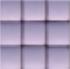 10416 Carré de pixels