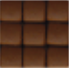 10393 Carré de pixels