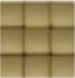 10484 Carré de pixels