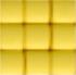 10418 Carré de pixels