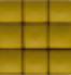 10241 Carré de pixels