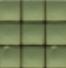 10201 Carré de pixels