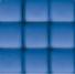 10362 Carré de pixels