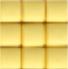 10270 Carré de pixels