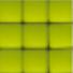 10118  Carré de pixels
