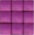 10208 Carré de pixels