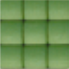 10421 Carré de pixels