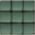 10193 Carré de pixels
