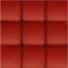 10134  Carré de pixels