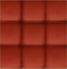 10160 Carré de pixels