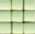 10164 Carré de pixels