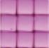 10209 Carré de pixels