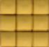 10180 Carré de pixels
