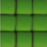10245 Carré de pixels