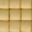 10310 Carré de pixels