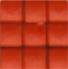 10428 Carré de pixels