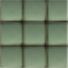 10115  Carré de pixels