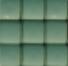 10409 Carré de pixels