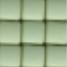10202 Carré de pixels