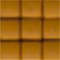 10461 Carré de pixels