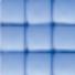 10527 Carré de pixels