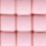 10447 Carré de pixels